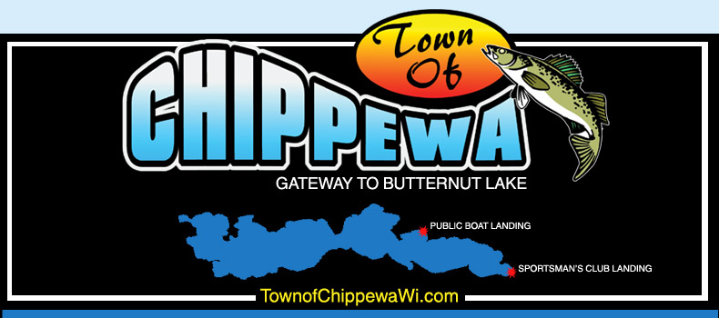 Chippewa Wisconsin located in southern Ashland County